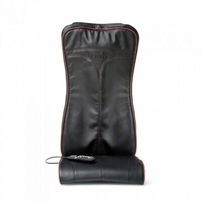 Full Body Back Massager Quattromed IV-S Luxury massage seat From Casada/Germany