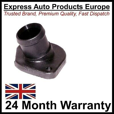 Water Coolant Flange for 1.0 & 1.4 VW Golf MK3 MK4 Bora Vento Lupo Polo 6N1