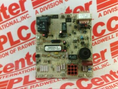 Siemens 3Ms-4Lmx / 3Ms4Lmx (Used Tested Cleaned)