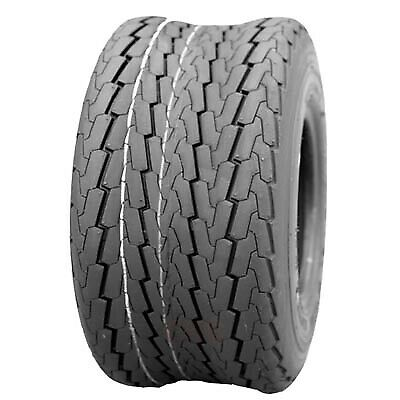 BES/_981110000191308 Pneumatici 18X8.50-8//4 Kings Tire V-3501  SPECIALI 425114591