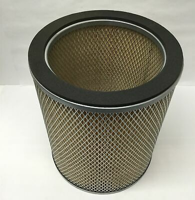 Nortech 635 Standard Internal Cartridge Filter for 30-Gallon/55-Gallon Vacuums