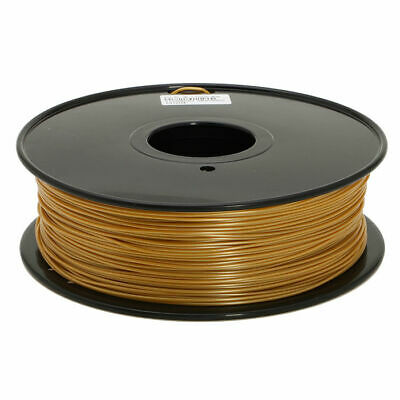 ABS 3D Filament 1.75mm 1000g Premium Rolle, Farbe nach Wahl 1,75mm 1kg
