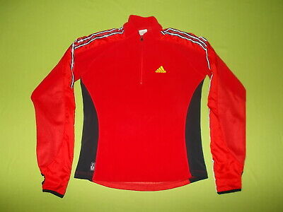 adidas Fleece Harlequins Herren Fleecejacke: