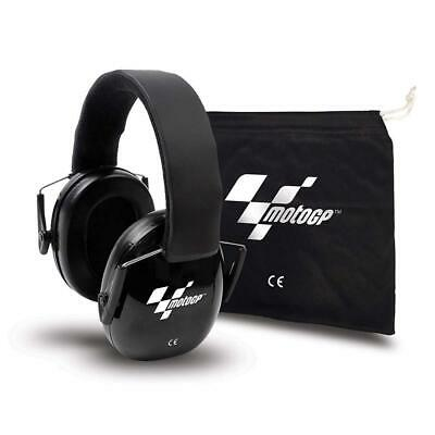 Earfun pro Casque antibruit Officiel motoGP