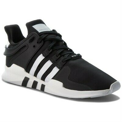 new style 9ca51 83298 B37351 Adidas EQT Support ADV Shoes Men Equipment Running Shoes Sneaker SZ  7-13
