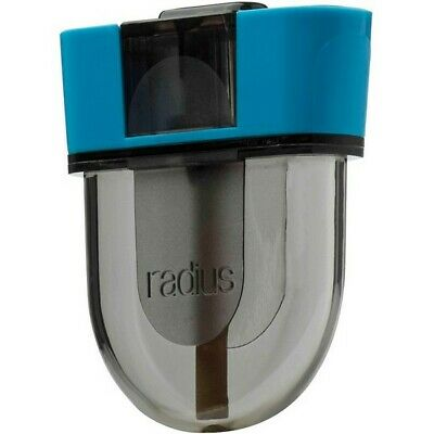Thermacell LR-1-40 Radius Zone 40-Hour Mosquito Repellent Refill