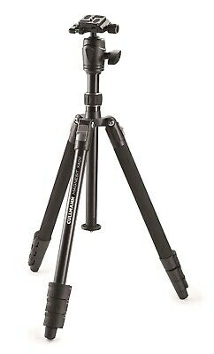 Cullmann Magnesit X400 Photo/Video Tripod - Ex-Demo