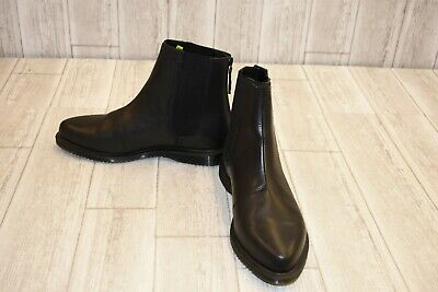 5abcfe9d6f6 DR. MARTENS ZILLOW Chelsea Boot - Women s Size 9