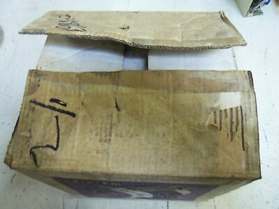 Leister Rf63M-2 Blower *New In Box*