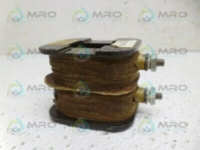 Industrial Mro 19568G32 Coil *Used*