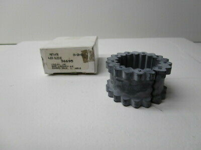 Lovejoy 36695 Coupling Sleeve * New In Box *