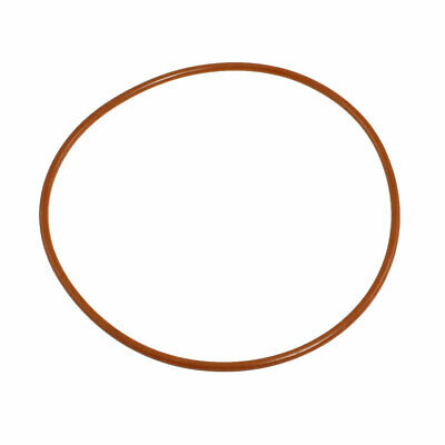 Filter Housing Silicone O Ring Seal Sealing Washer 104mm x 110mm x 3mm