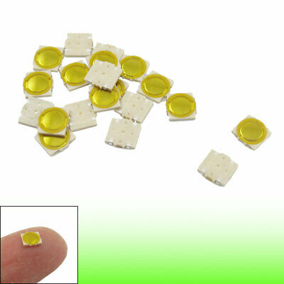 500pcs Tact Switch SMT SMD ultrathin Tactile membrane  switches 4x4x0.55mm NEW