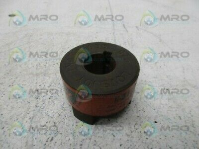 Lovejoy L-095 .875 Coupling * Used *