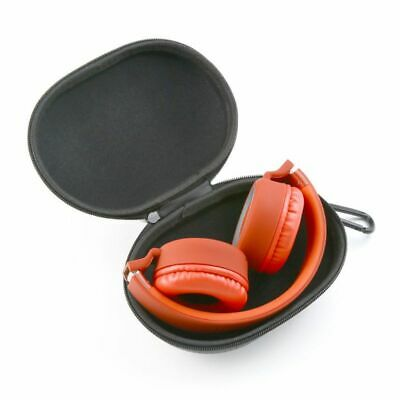 Storage Bag Headphones Carrying Case Protector Cover for Beats Studio Solo2 3