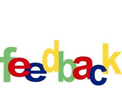 Ebook Feedback Positivo Istantaneo Immediato