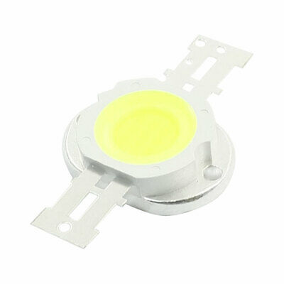 Wholesale Led Bulb Chip 10w Warm Whitewhite High Power 800 900lm