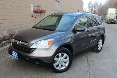 2009 CR-V 4WD 5DR EX, MOON ROOF, POWER WINDOWS, POWER LOCKS, 2009 Honda CR-V 4WD 5DR EX, MOON ROOF, POWER WINDOWS, POWER LOCKS, 83,213 Miles