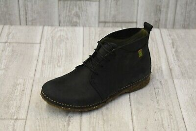 EL NATURALISTA ANGKOR N974 Ankle Boots Women's Size 7