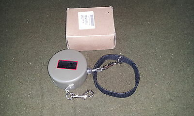 John Evans Sons 3 lb/1.36 kg Traction Device NEW
