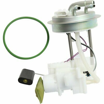 Fuel Pump For 2005-2007 Cadillac STS 2004-2007 CTS Gas Eng w// Sending Unit