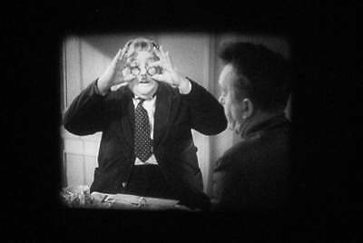 16Mm Feature - Our Relations - 1936 - Laurel & Hardy