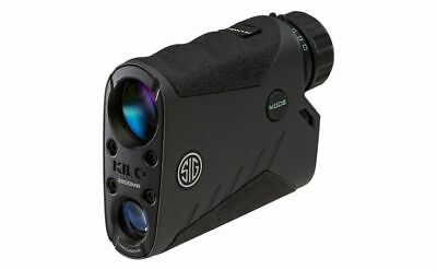 Demo, Sig Sauer KILO2200MR Laser Range Finding Monocular, 7x25mm: SOK22701-DEMO