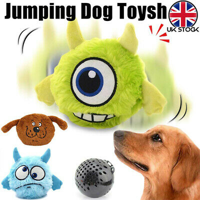 Chubby Chimps Toys Petface Dog Toy Frisbees & Tossing Toys