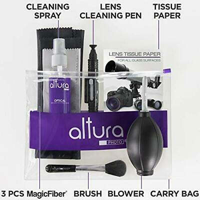 Cleaning Kit........super special photo camera cleaner