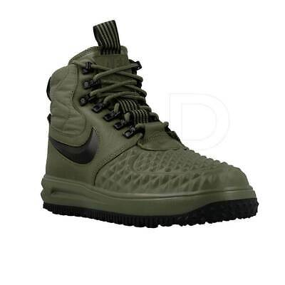 detailed look 08cd0 eb50b Nike LF1 Duckboot  17 Lunar Force 916682-202 Men Shoes Size 10 New