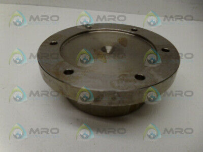 Falk 1010G52 1203680 8979 Coupling *New No Box*