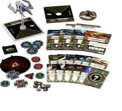 Star Wars X-Wing Miniatures Game - Ig-2000 Expansion Pack