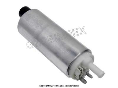 For Audi A8 S8 1997 1998 1999 2000 2001-2003 Continental Vdo Fuel Pump In Tank