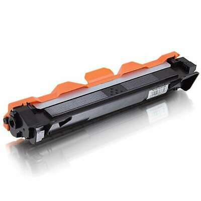 Toner Per Brother Tn1050 Hl1110 Mfc1810 Mfc1910 Dcp1510 1512 Dcp1515 Dcp1610