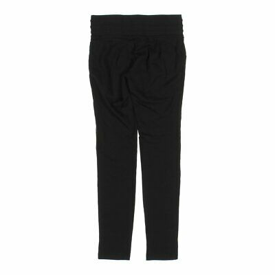 Copper Key Women's  Leggings size S,  black,  basic,  nylon, rayon, spandex