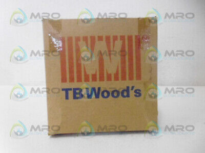 Tb Woods 6J * New In Box *