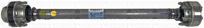 Drive Shaft Fits 09 14 Ford F-150 Expedition 938-082 Dorman - OE Solutions