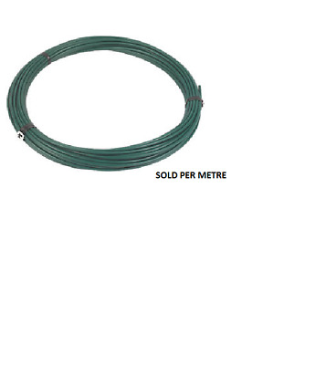 10mm PIPELIFE QUAL Heating Oil Pipe Thermoplastic Oil Line (Sold Per Meter)