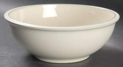 Denby Langley ENERGY Soup Cereal Bowl 5561729