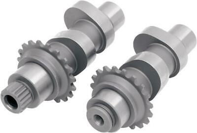 Andrews 48H Chain Drive Camshafts #288148 Harley Twin Cam 2000-2006 (2005 Dyna)