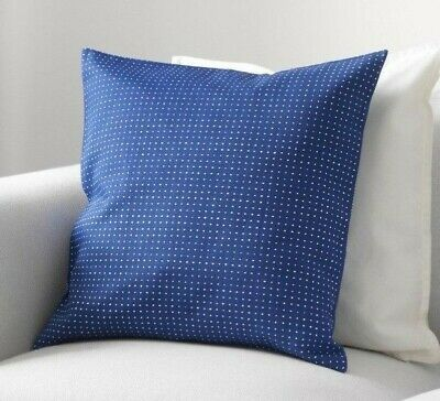 Cuscino Per Pc Ikea.Ikea Ypperlig Pillow Cushion Cover 20 X 20 Pink Dotted 1 Pc