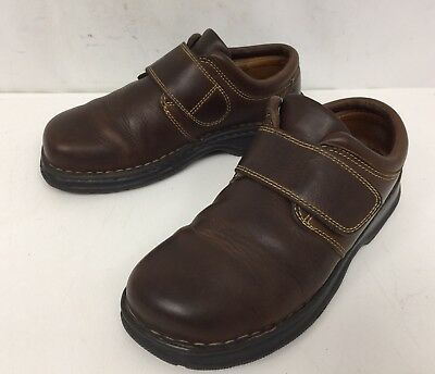 c59e6a3c4b3 BORN SIMON LEATHER Loafers - Men s Size 10M - Cymbal Brown -  43.88 ...