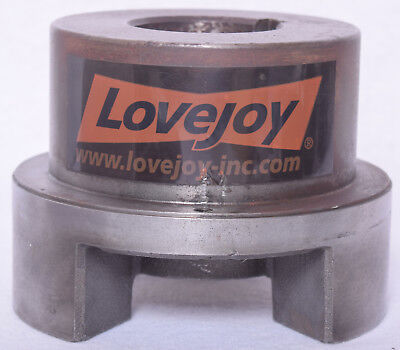 LoveJoy Coupling 26060