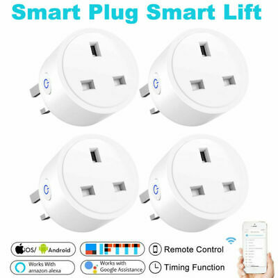 "12"" Metallic Latex Balloons Wedding Birthday Party Home Decoration 10/50/100 Pcs"