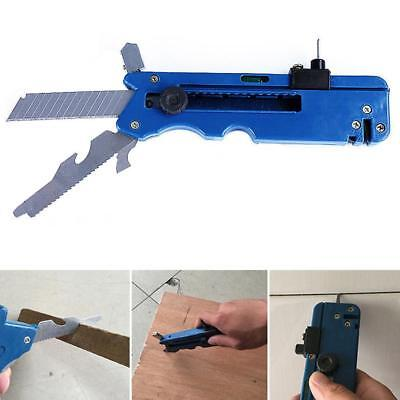 Multifunction Glass Tile Cutter For Life Practical Tool