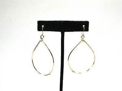 14k Gold Filled Ball End Hook Earwires 10pcs #6203-1