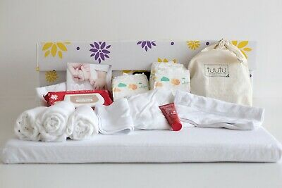 Tuutu Baby Box Business For SaleOnline Business For Sale | Baby Gift Box | Ba