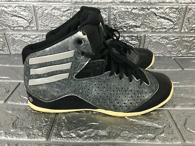 buy popular 6ac92 69555 Adidas Next Level Speed 4 Shoes Men s Size US 7 1 2 UK 7 FR