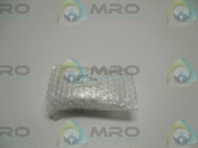 De-Sta-Co Rr-18M-180 Rotary Actuator * New In Factory Bag *