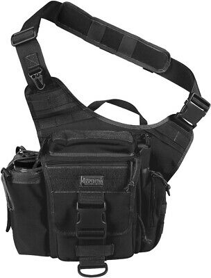 Maxpedition--Jumbo Versipack